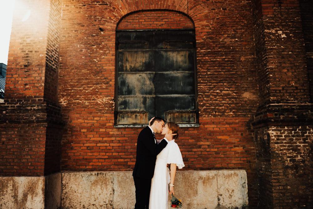 32brollop-brollopsfotograf-familjefotograf-familjefotografering-halmstad-lifestyle-barnfotograf-halland-vastkusten-parfotograf-forlovning-brollopslokal-3-0001.jpg