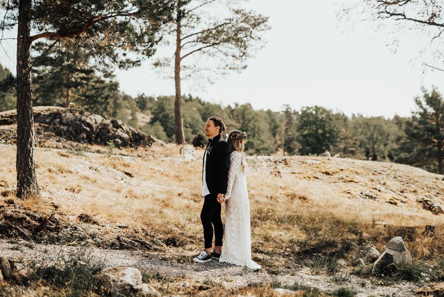 Linnsej-Photography-Malin&Billy-0219.jpg