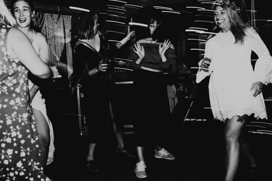 Linnsej-Photography-Malin&Billy-1983.jpg