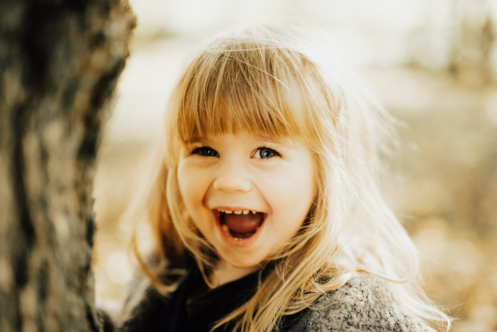 Linnsejphotography-familjefotograf-halmstad-skane-stockholm-goteborg-halland-familjefoto-barnfotograf--0001.jpg