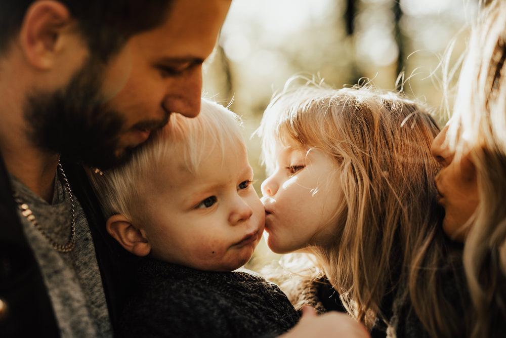 Linnsejphotography-familjefotograf-halmstad-skane-stockholm-goteborg-halland-familjefoto-barnfotograf--0007.jpg