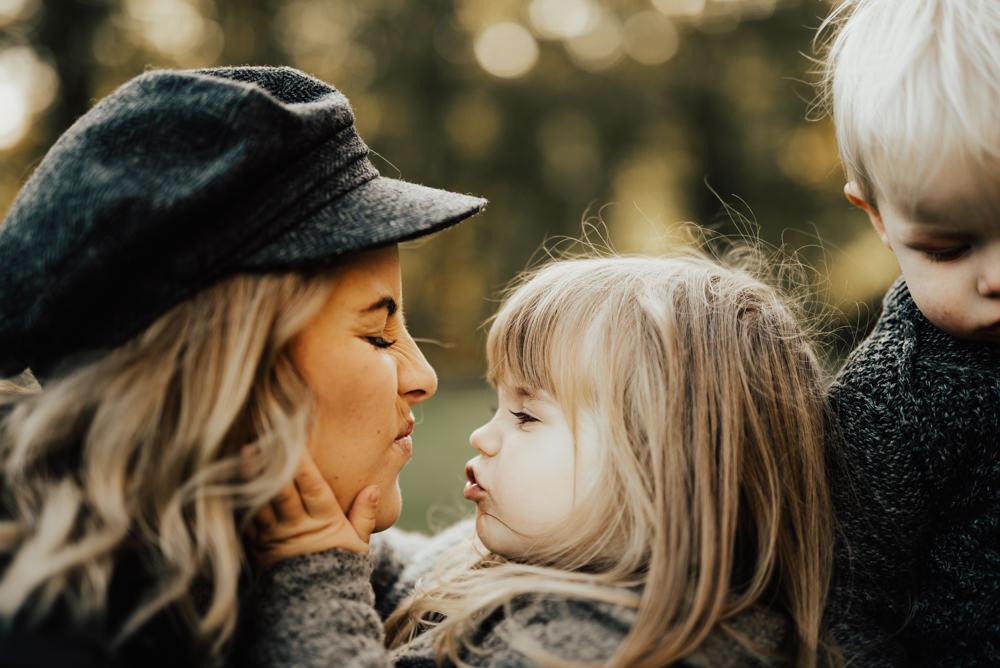 Linnsejphotography-familjefotograf-halmstad-skane-stockholm-goteborg-halland-familjefoto-barnfotograf--0009.jpg