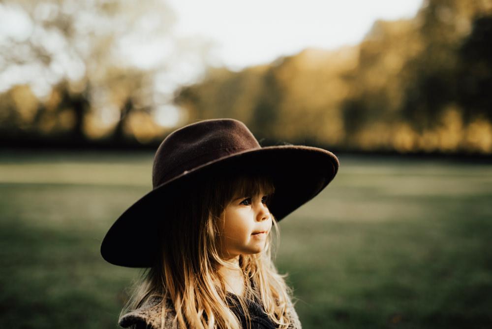 Linnsejphotography-familjefotograf-halmstad-skane-stockholm-goteborg-halland-familjefoto-barnfotograf--0012.jpg