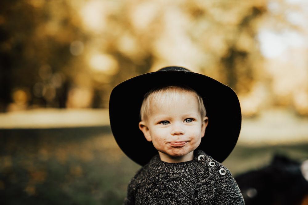Linnsejphotography-familjefotograf-halmstad-skane-stockholm-goteborg-halland-familjefoto-barnfotograf--0013.jpg