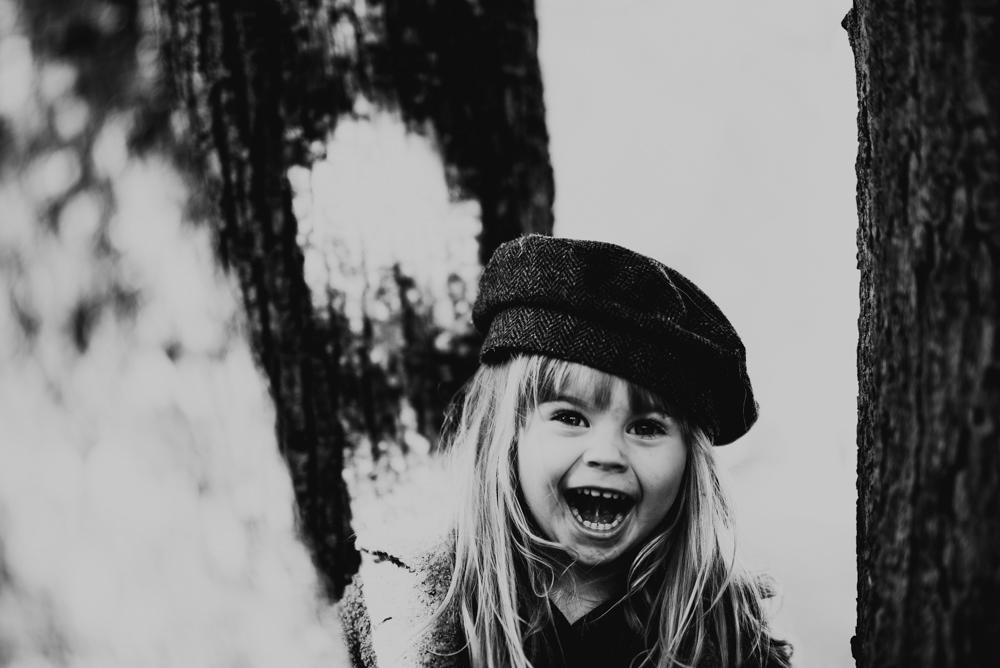 Linnsejphotography-familjefotograf-halmstad-skane-stockholm-goteborg-halland-familjefoto-barnfotograf--0016.jpg