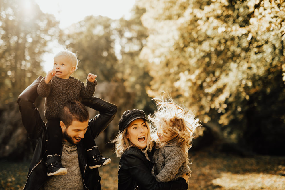 Linnsejphotography-familjefotograf-halmstad-skane-stockholm-goteborg-halland-familjefoto-barnfotograf--0020.jpg