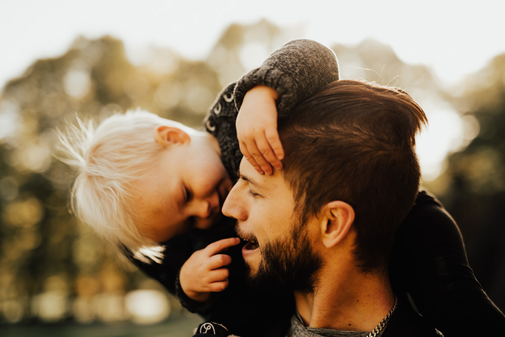 Linnsejphotography-familjefotograf-halmstad-skane-stockholm-goteborg-halland-familjefoto-barnfotograf--0023.jpg
