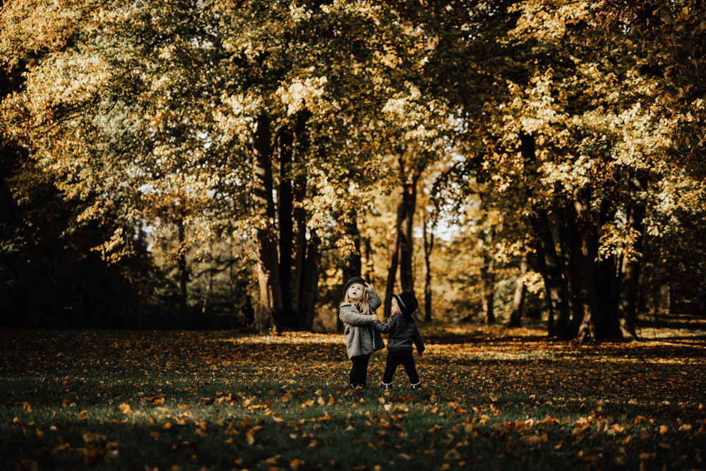 Linnsejphotography-familjefotograf-halmstad-skane-stockholm-goteborg-halland-familjefoto-barnfotograf--0015.jpg