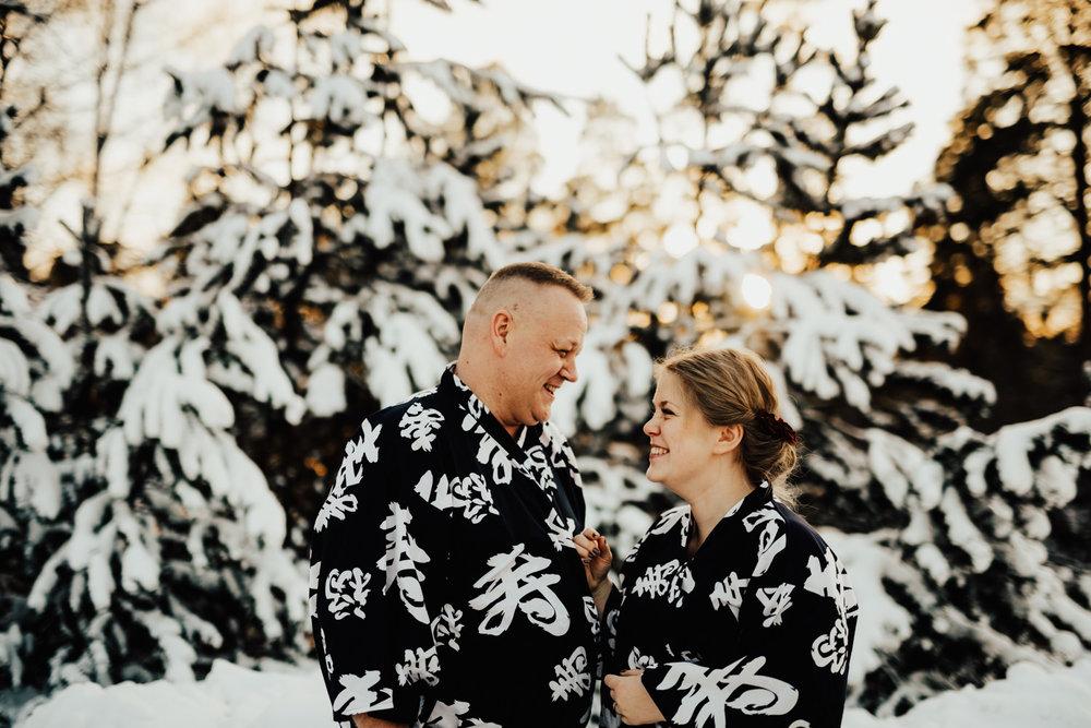 Linnsejphotography-fotograf-brollopsfotograf-brollop-stockholm-yasuragi-elopement-sweden-hemligt-brollop-borgerlig-vinterbrollop-vinter-brollopsinspiration--0014.jpg