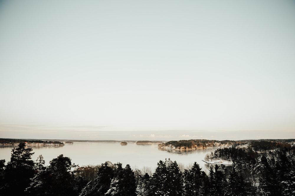 Linnsejphotography-fotograf-brollopsfotograf-brollop-stockholm-yasuragi-elopement-sweden-hemligt-brollop-borgerlig-vinterbrollop-vinter-brollopsinspiration--0019.jpg