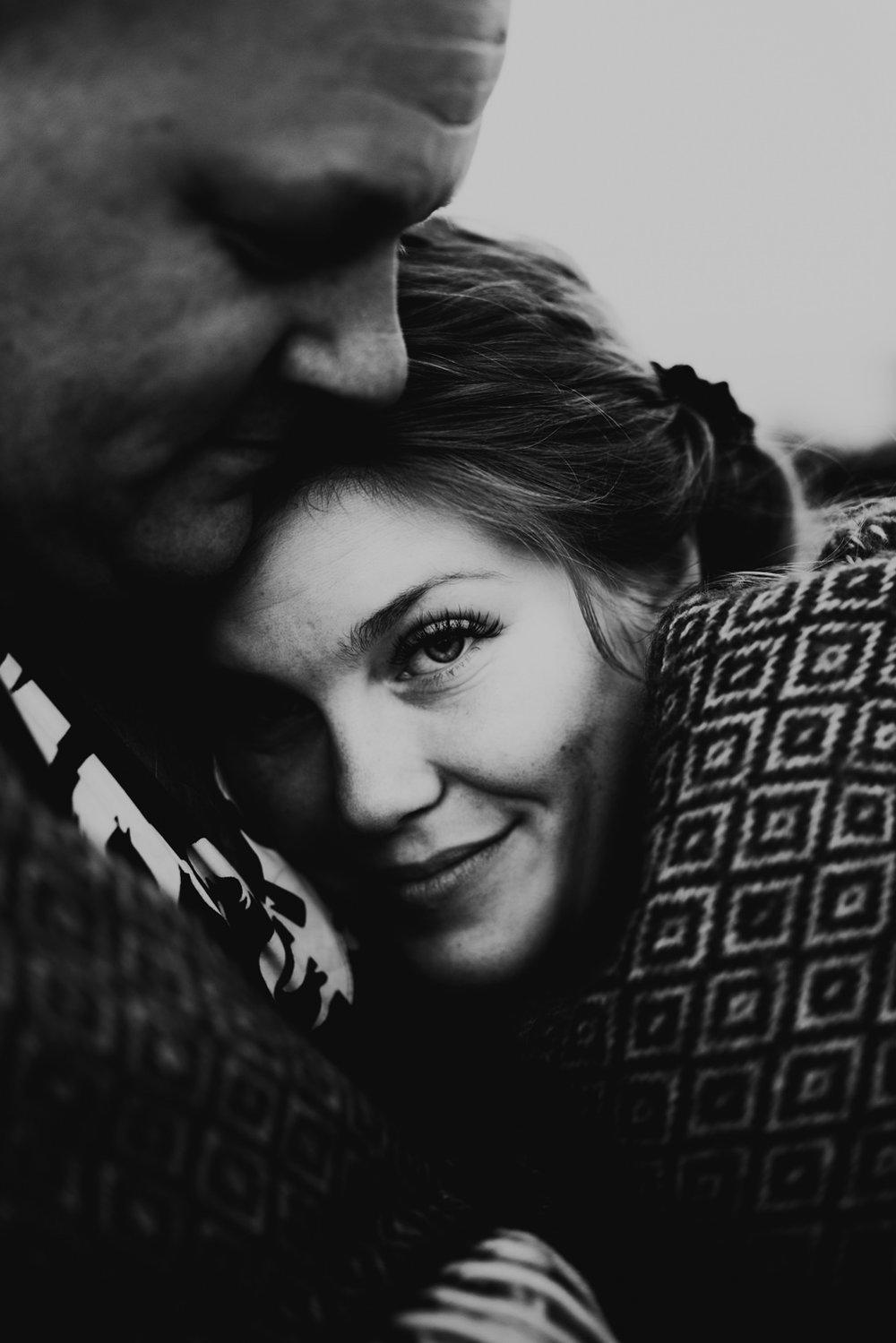 Linnsejphotography-fotograf-brollopsfotograf-brollop-stockholm-yasuragi-elopement-sweden-hemligt-brollop-borgerlig-vinterbrollop-vinter-brollopsinspiration--0033.jpg
