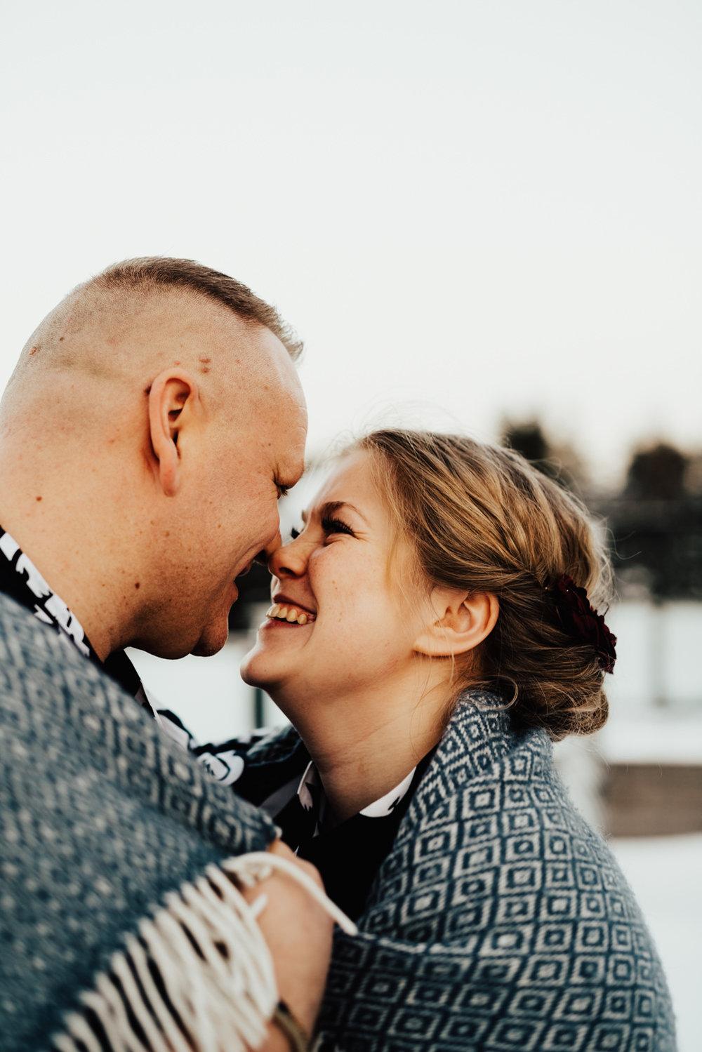 Linnsejphotography-fotograf-brollopsfotograf-brollop-stockholm-yasuragi-elopement-sweden-hemligt-brollop-borgerlig-vinterbrollop-vinter-brollopsinspiration--0035.jpg