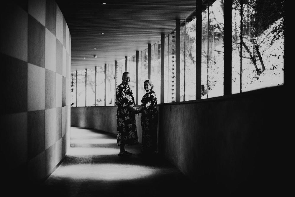 Linnsejphotography-fotograf-brollopsfotograf-brollop-stockholm-yasuragi-elopement-sweden-hemligt-brollop-borgerlig-vinterbrollop-vinter-brollopsinspiration--0040.jpg