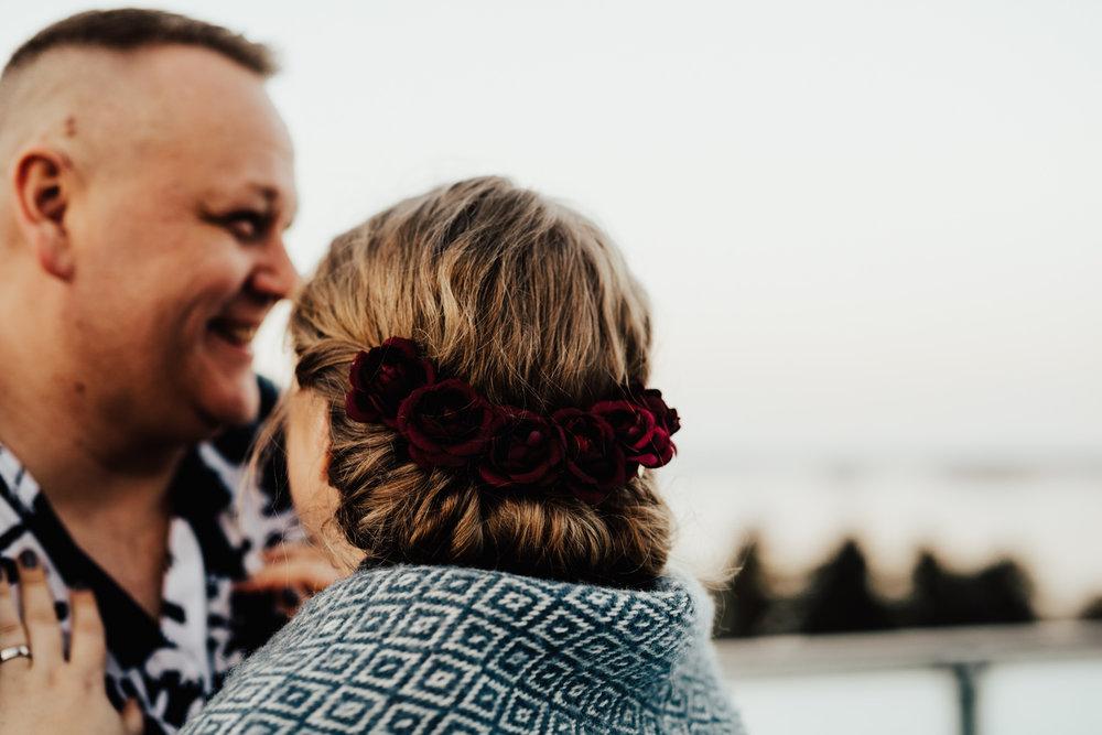 Linnsejphotography-fotograf-brollopsfotograf-brollop-stockholm-yasuragi-elopement-sweden-hemligt-brollop-borgerlig-vinterbrollop-vinter-brollopsinspiration--0037.jpg