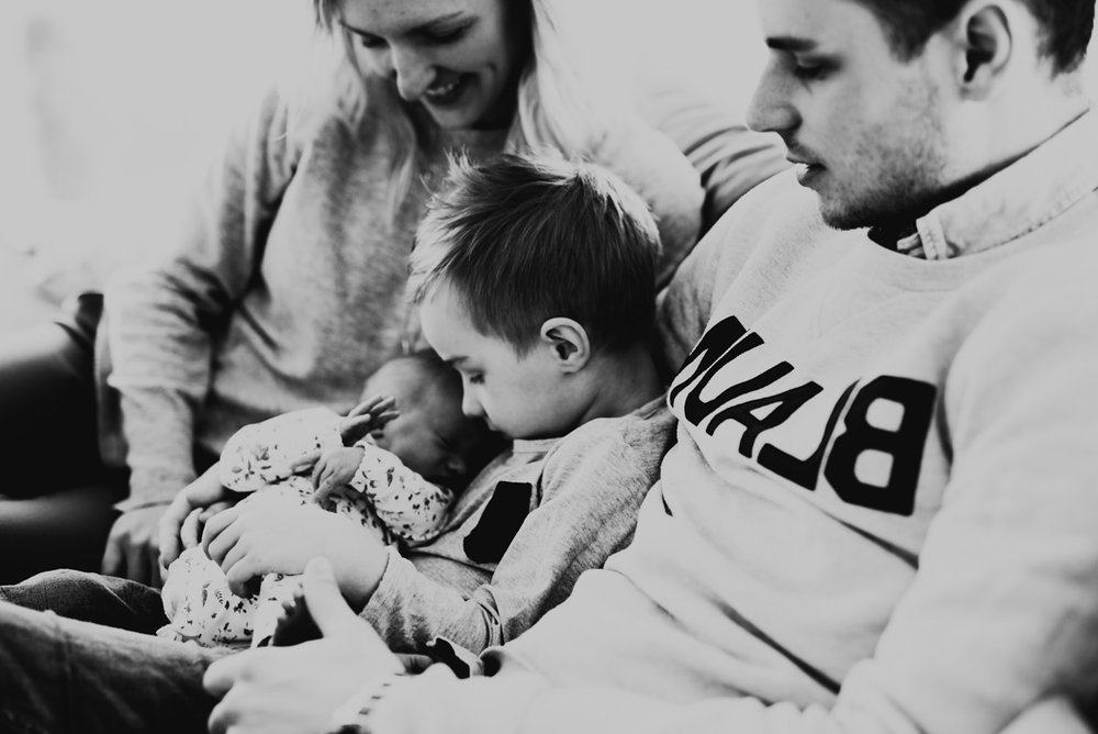 Linnsejphotography-familjefotograf-fotograf-halmstad-halland-lifestylefotograf-lifestyle-nyfodd--0001.jpg