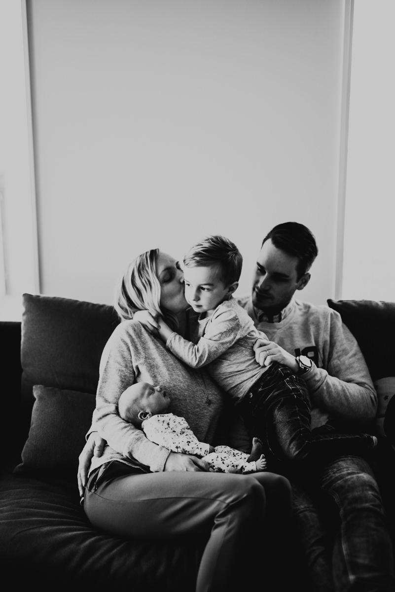 Linnsejphotography-familjefotograf-fotograf-halmstad-halland-lifestylefotograf-lifestyle-nyfodd--0005.jpg