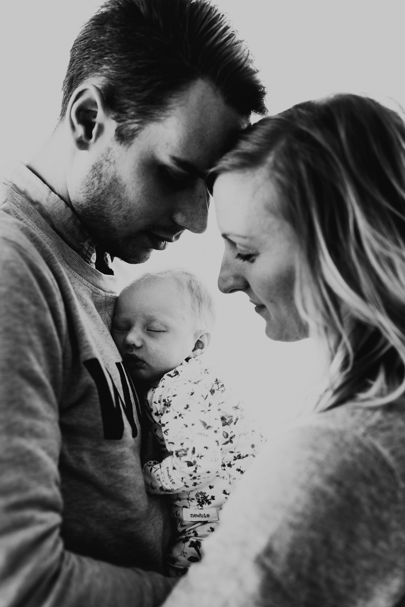 Linnsejphotography-familjefotograf-fotograf-halmstad-halland-lifestylefotograf-lifestyle-nyfodd--0017.jpg