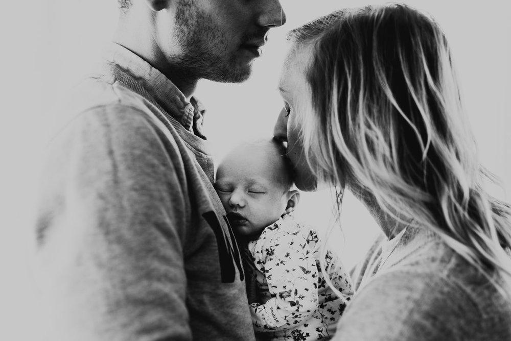 Linnsejphotography-familjefotograf-fotograf-halmstad-halland-lifestylefotograf-lifestyle-nyfodd--0019.jpg