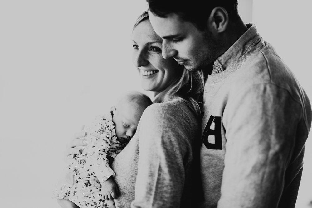 Linnsejphotography-familjefotograf-fotograf-halmstad-halland-lifestylefotograf-lifestyle-nyfodd--0020.jpg