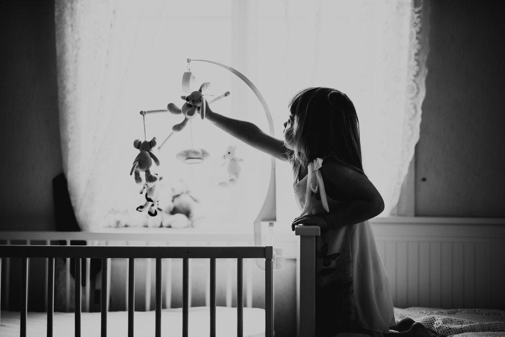 Linnsejphotography-familjefotograf-fotograf-halmstad-halland-lifestylefotograf-lifestyle-0029.jpg