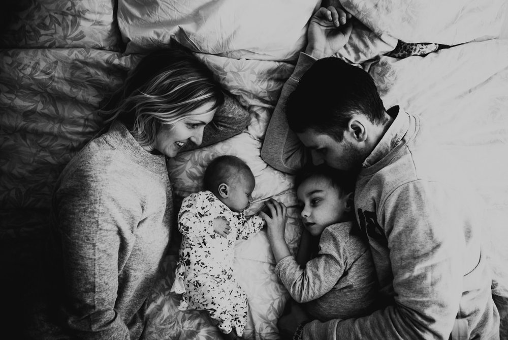 Linnsejphotography-familjefotograf-fotograf-halmstad-halland-lifestylefotograf-lifestyle-nyfodd--0023.jpg