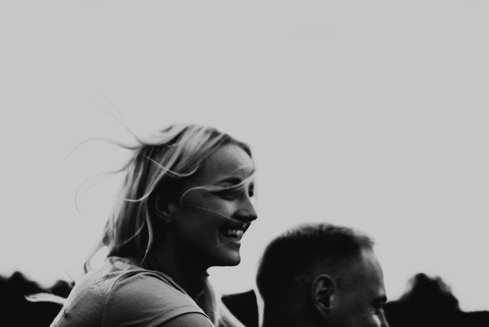 Linnsejphotography-brollopsfotograf-parfotografering-karleksfotografering-inforfotografering-forlovning-brollop-varberg-halland-halmstad-falkenberg-brollopsinpo-bohemiskt-lantligt-vastkusten-vastkustbrollop-0010.jpg