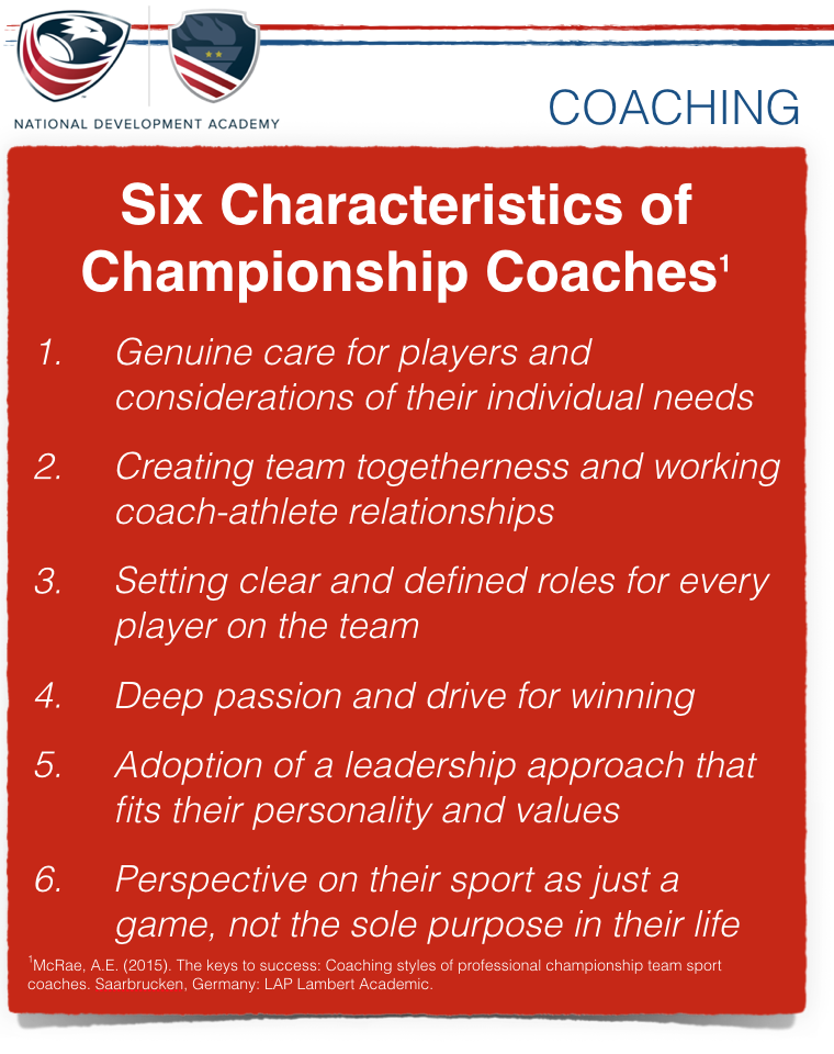 6 Characteristics of Champ Coaches.png