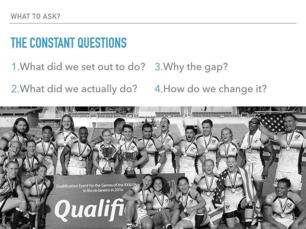 4 Questions of HP.001.jpeg