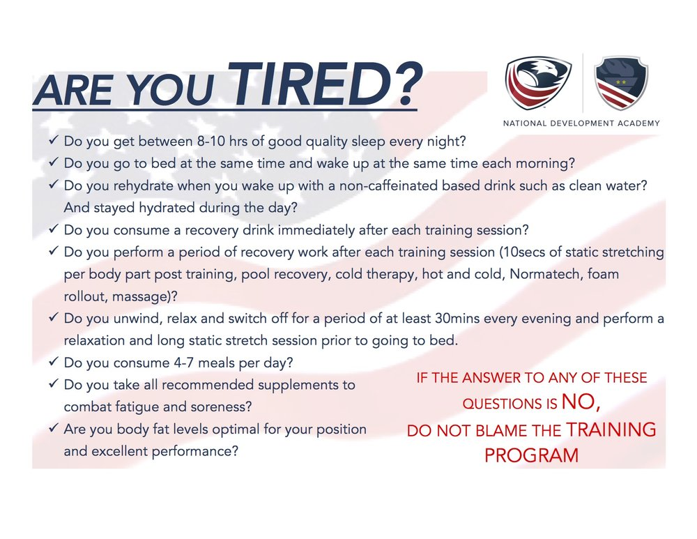 Are you tired USA.jpg