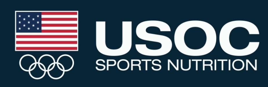 USOC sports nutrition logo.jpg
