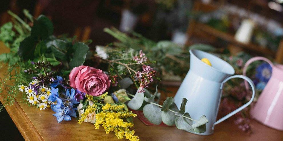 flowerworkshops