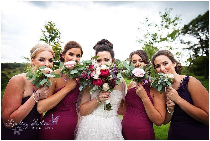 singlerosebridesmaidflowers.jpg