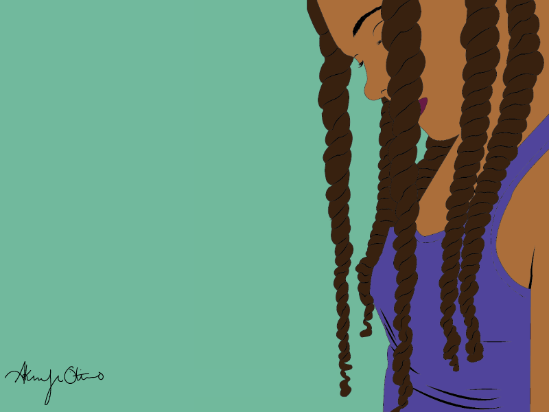 Two-strand-twists.png