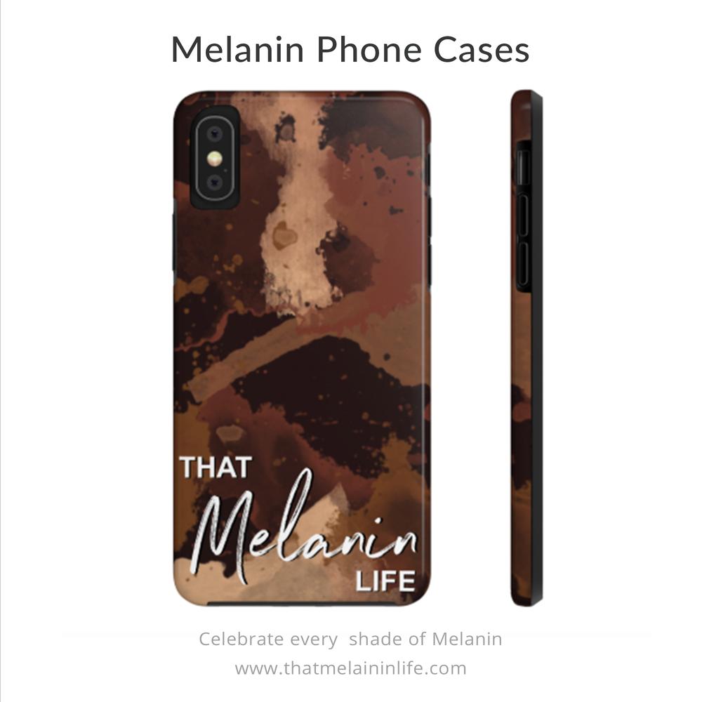 phone-case-melanin-splatter.png