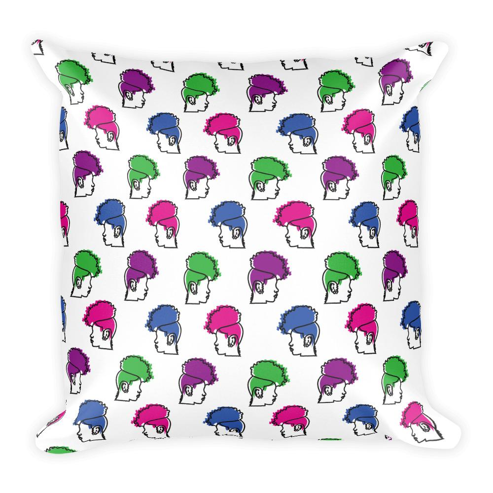 rainbow pillow.jpg