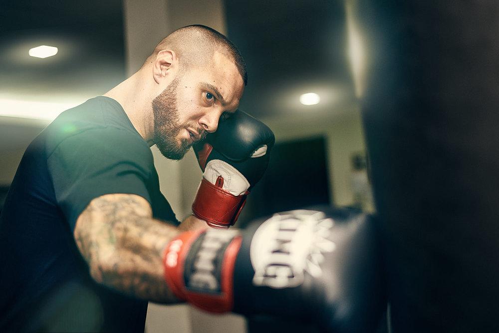 2017-02-14 Leonard MMA shoot _DSC0693.jpg