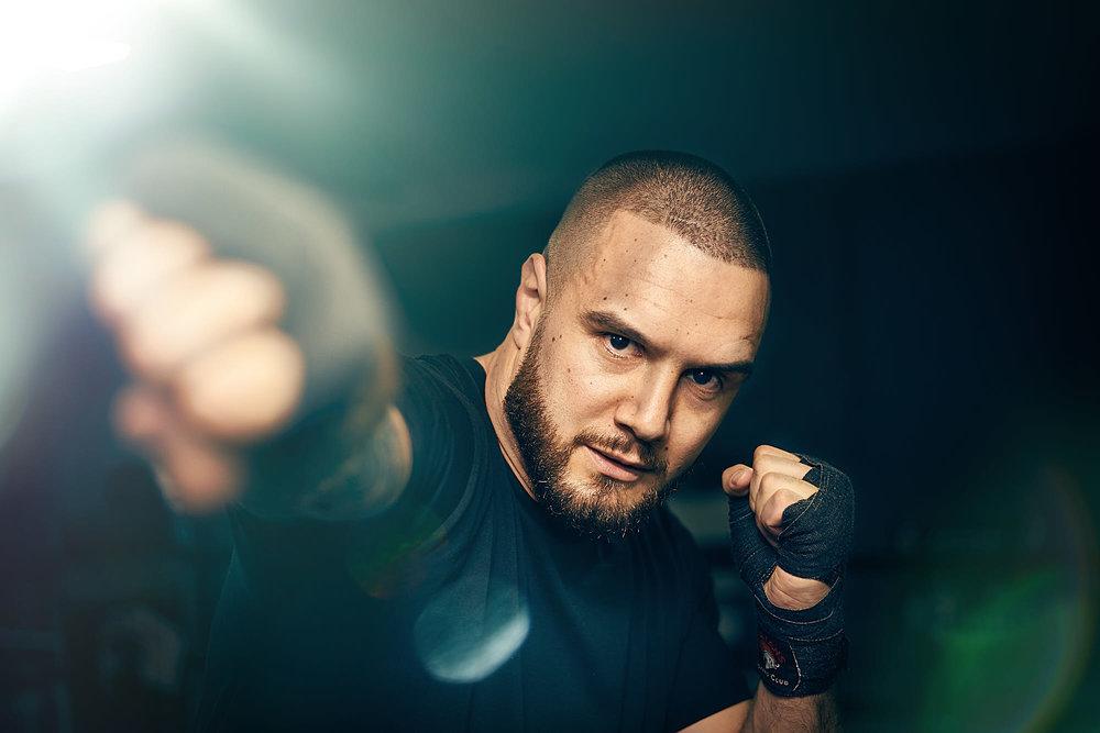 2017-02-14 Leonard MMA shoot _DSC0745.jpg