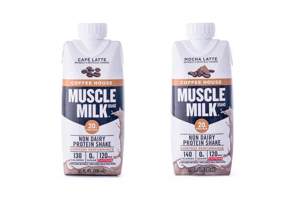 Non-dairy-proten-shake-paper-combined-LO.jpg
