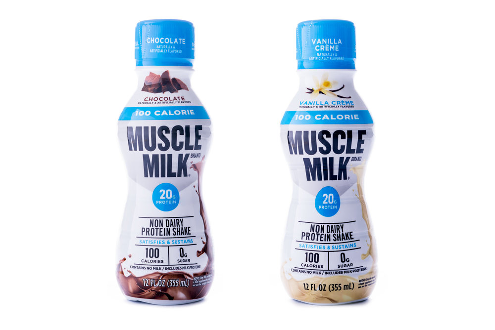Non-dairy-protein-shake-combined-LO.jpg
