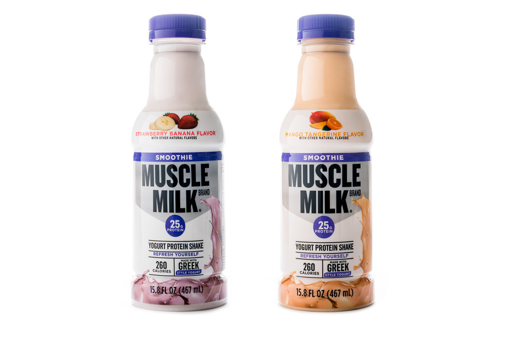 yoghurt-protein-shake-combined-LO.jpg