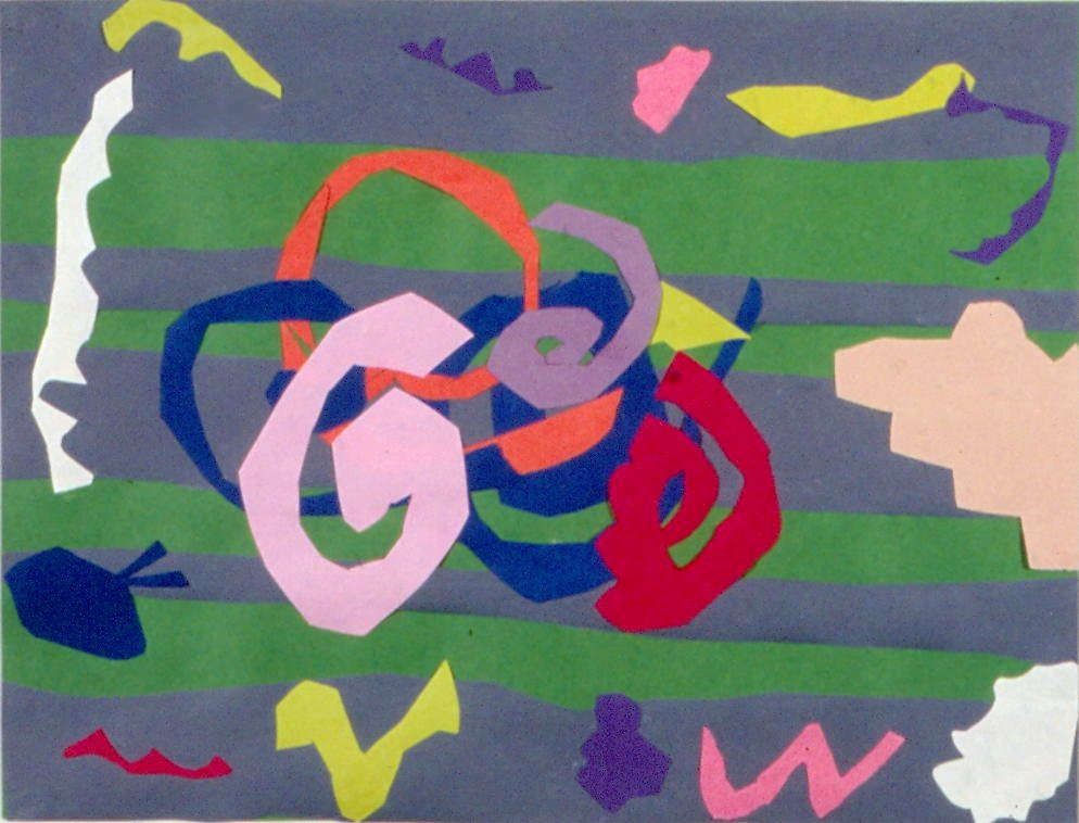 hands on art creative enrichment matisse jpg