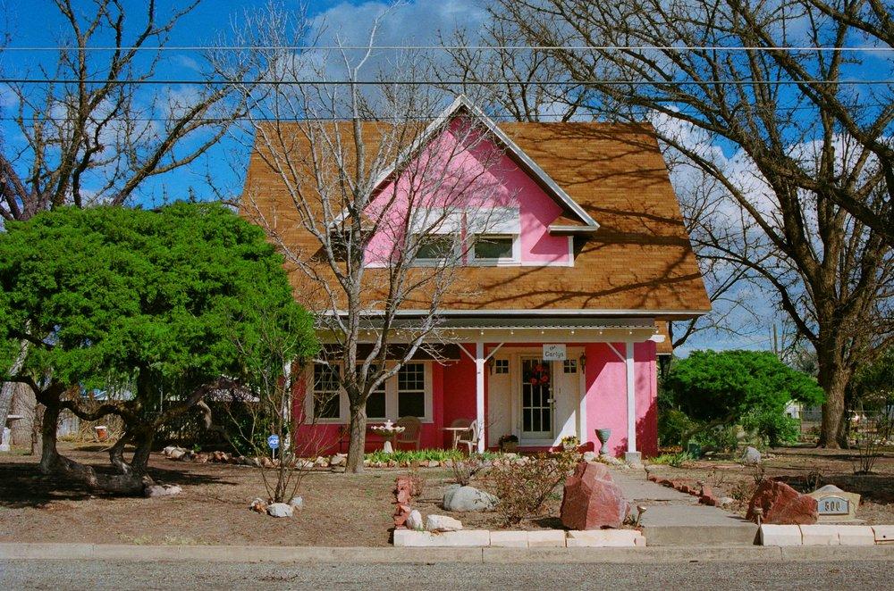 Pink House Final_.jpg