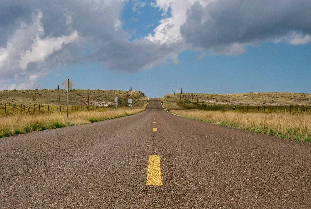 Marfa Road_Final.jpg
