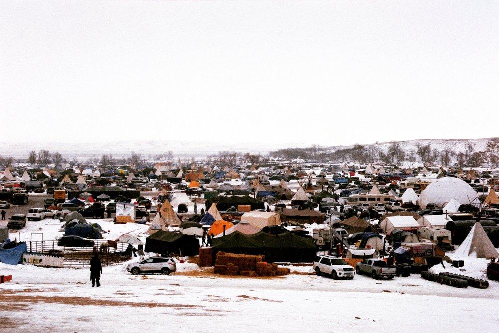 Snowy Standing Rock.jpg