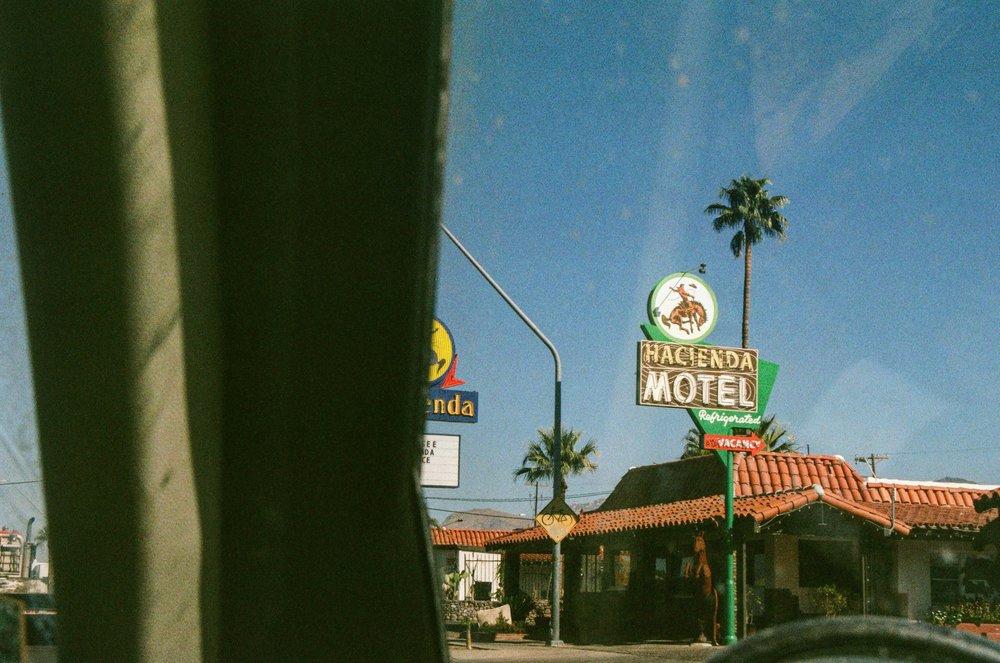 Tucson_2.JPG