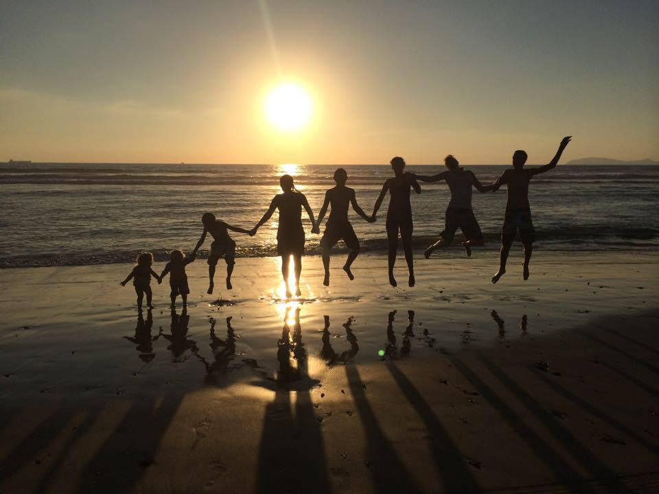 beach clifner kids jumping.jpg
