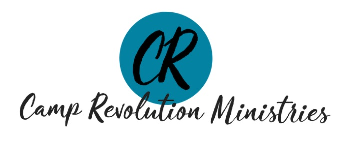 Camp Revolution Ministries