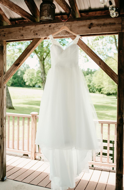 Taylor Wedding Lehigh Valley Poconos Wedding Photographer