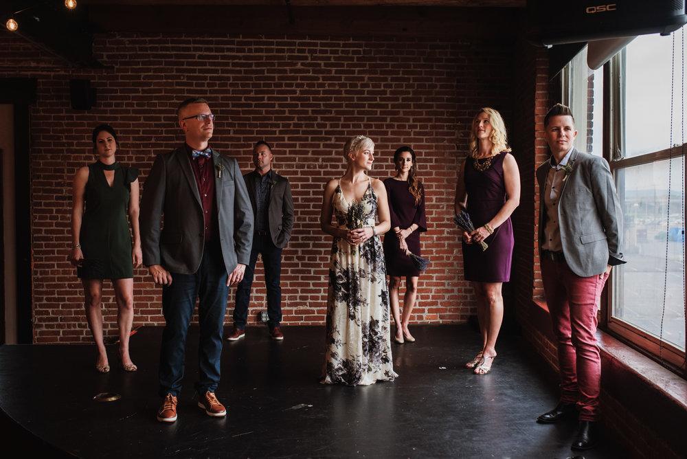 Family & Bridal Party-26.jpg