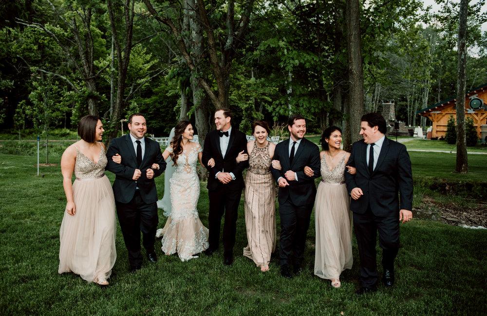 Family & Bridal Party-162.jpg